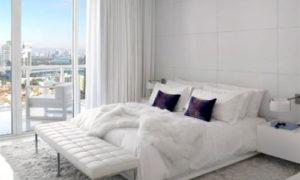Виды и классификации кроватей для спальни